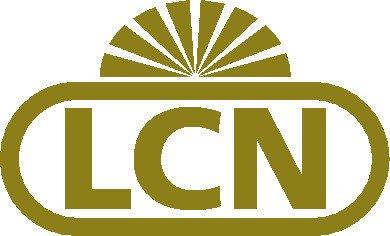 LCN Wilde Cosmetics